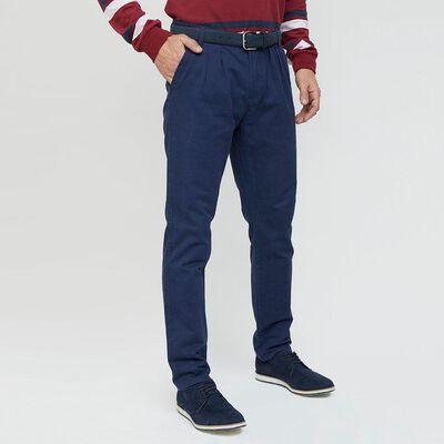 Pantalon Hombre Herald