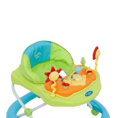 Andador Baby Way Bw-910V