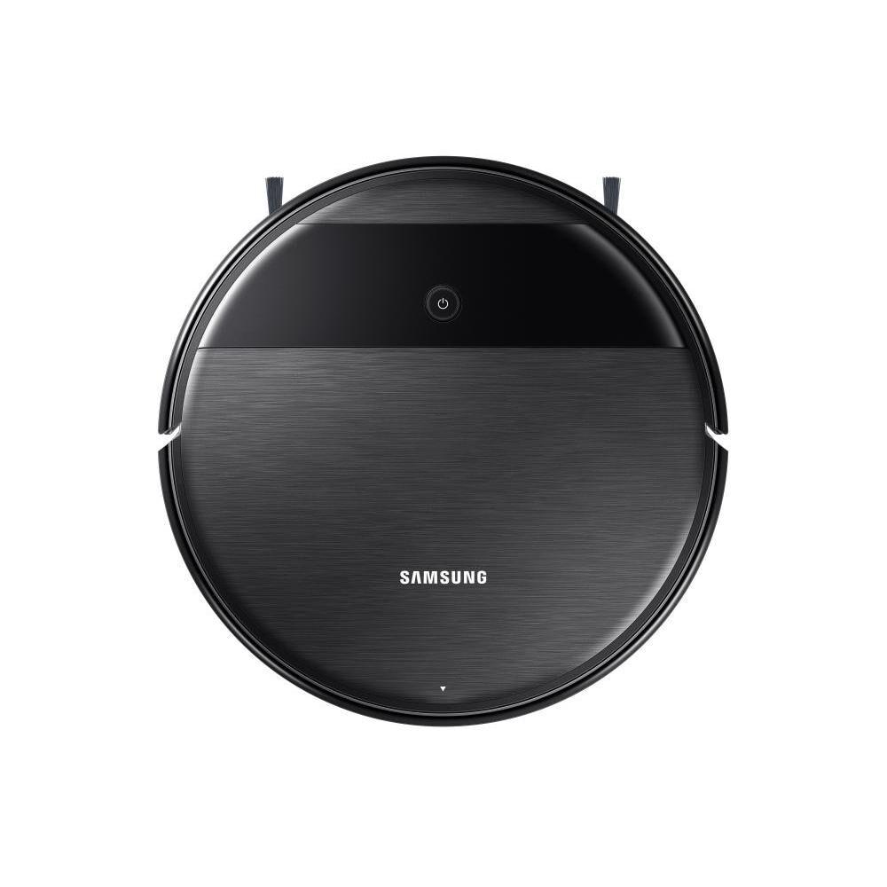 Aspiradora Y Trapeadora Robot Samsung Vr05R5050Wk image number 1.0