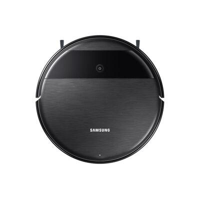 Aspiradora Y Trapeadora Robot Samsung Vr05R5050Wk