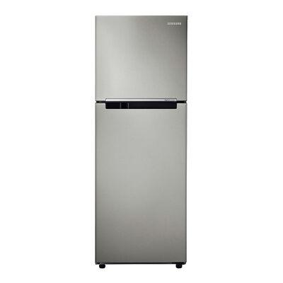Refrigerador Samsung Rt-22 Faradsp/Zs / No Frost / 234 Litros