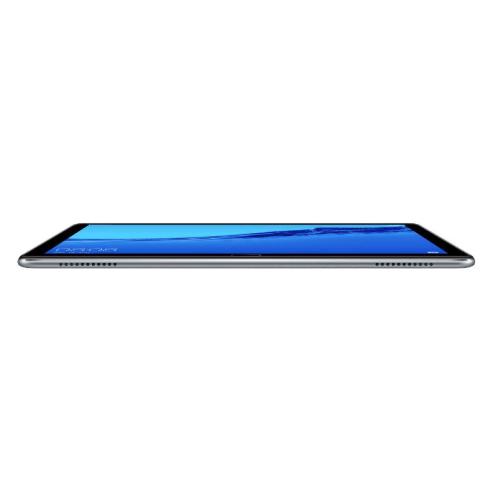 "Tablet Huawei M5 Lite / Space Grey / 32 GB / Wifi / Bluetooth / 10.1"" image number 1.0"