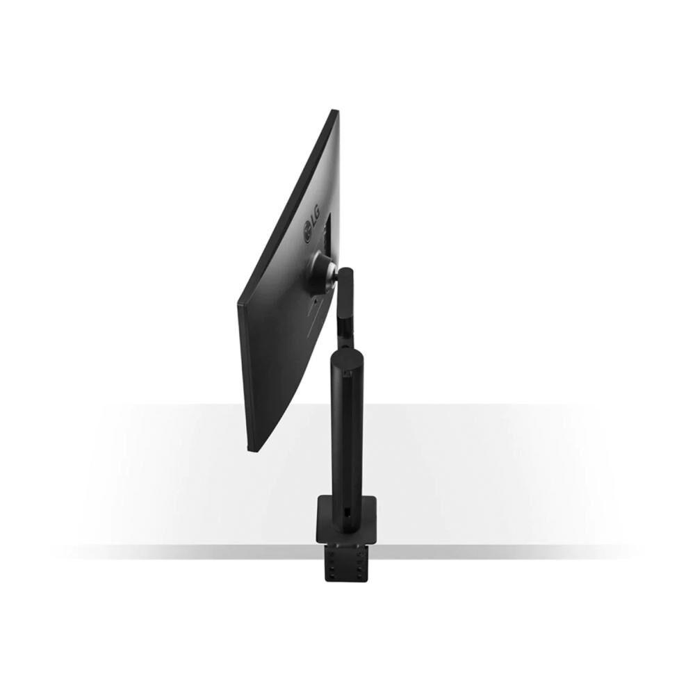 "Monitor Lg 27qn880-b.awh / 27 "" / 2560x1440 / Amd Freesync™ image number 5.0"