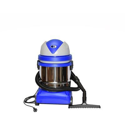 Aspiradora Industrial Elsea Estro 110 / 30 Litros