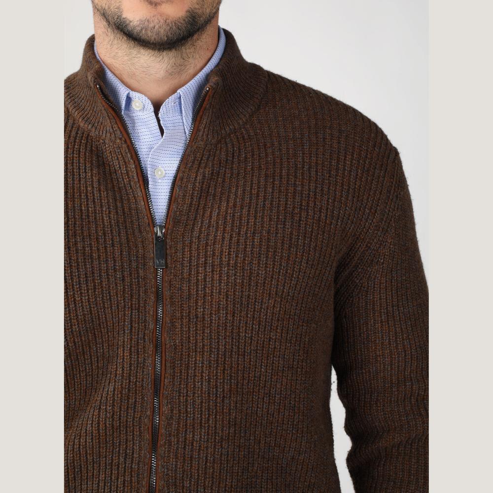 Sweater Van Heusen image number 1.0