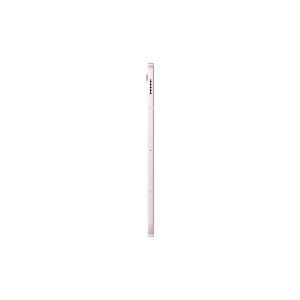 "Tablet Samsung Galaxy Tab S7 Fe / Mystic Pink / 4 Gb Ram / 64 Gb / 12.4 "" image number 3.0"
