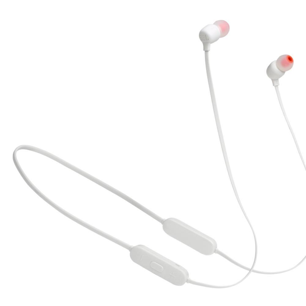 Audífonos Bluetooth Jbl Tune 125bt image number 0.0