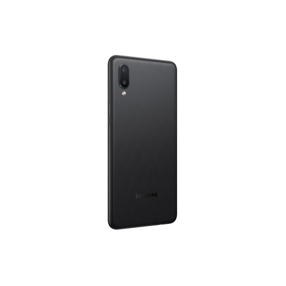 Smartphone Samsung A02 / 32 Gb / Liberado image number 5.0