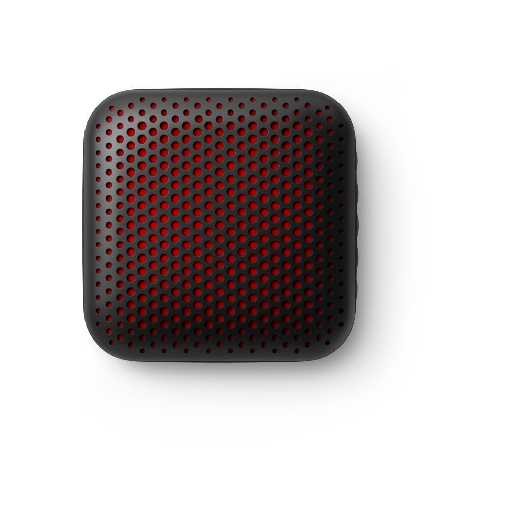 Parlante Bluetooth Philips TAS2505 image number 4.0