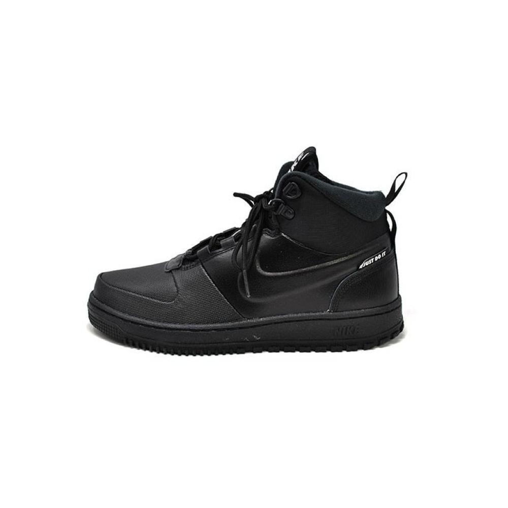 Zapatilla Urbana Hombre Nike Path Winter image number 2.0