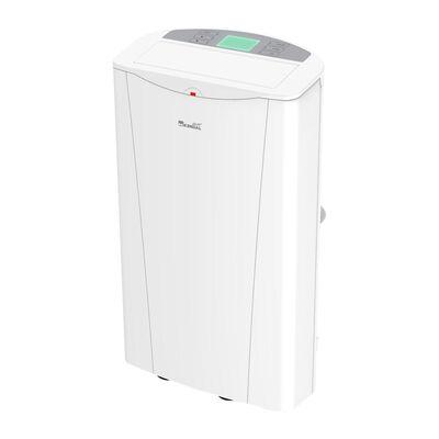 Aire Acondicionado Kendal Eco 15000