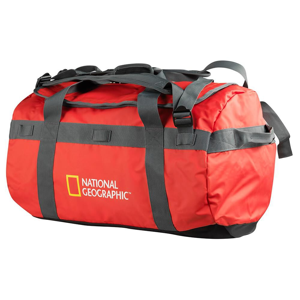 Bolso National Geographic Bng1080 image number 0.0