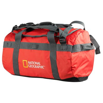 Bolso National Geographic Bng1080