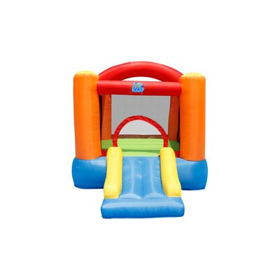 Castillo Inflable Gamepower Gp9004B