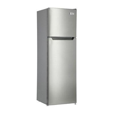 Refrigerador Libero Lrt-200Dfi