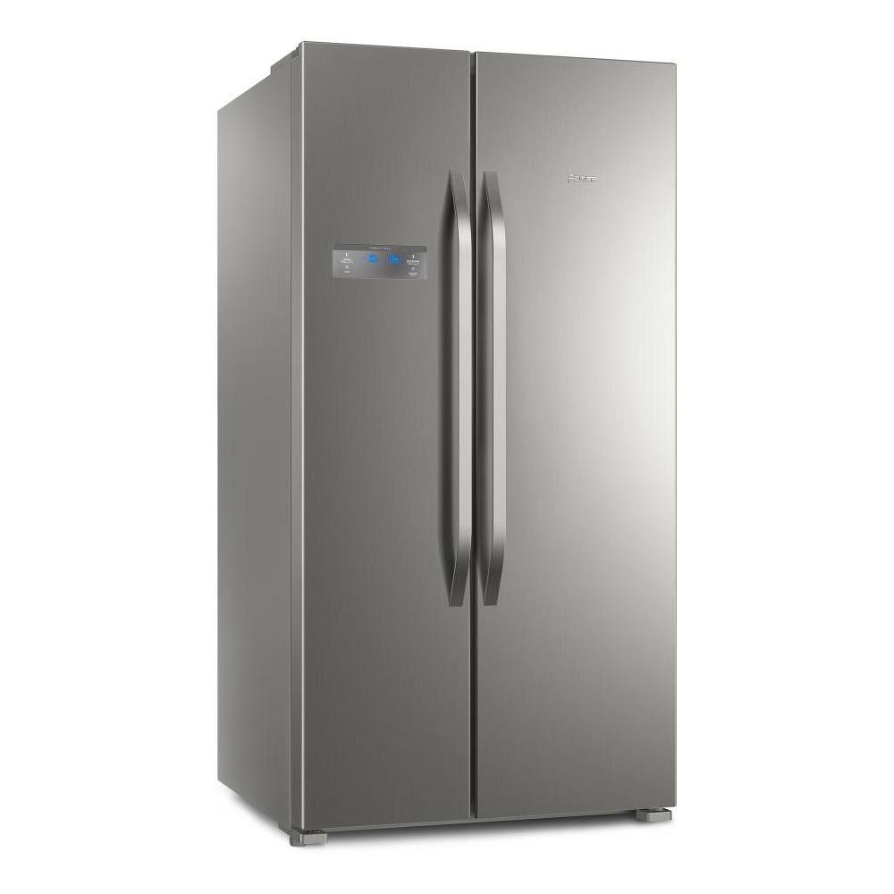 Refrigerador Fensasfx500 / No Frost / 517 Litros image number 3.0