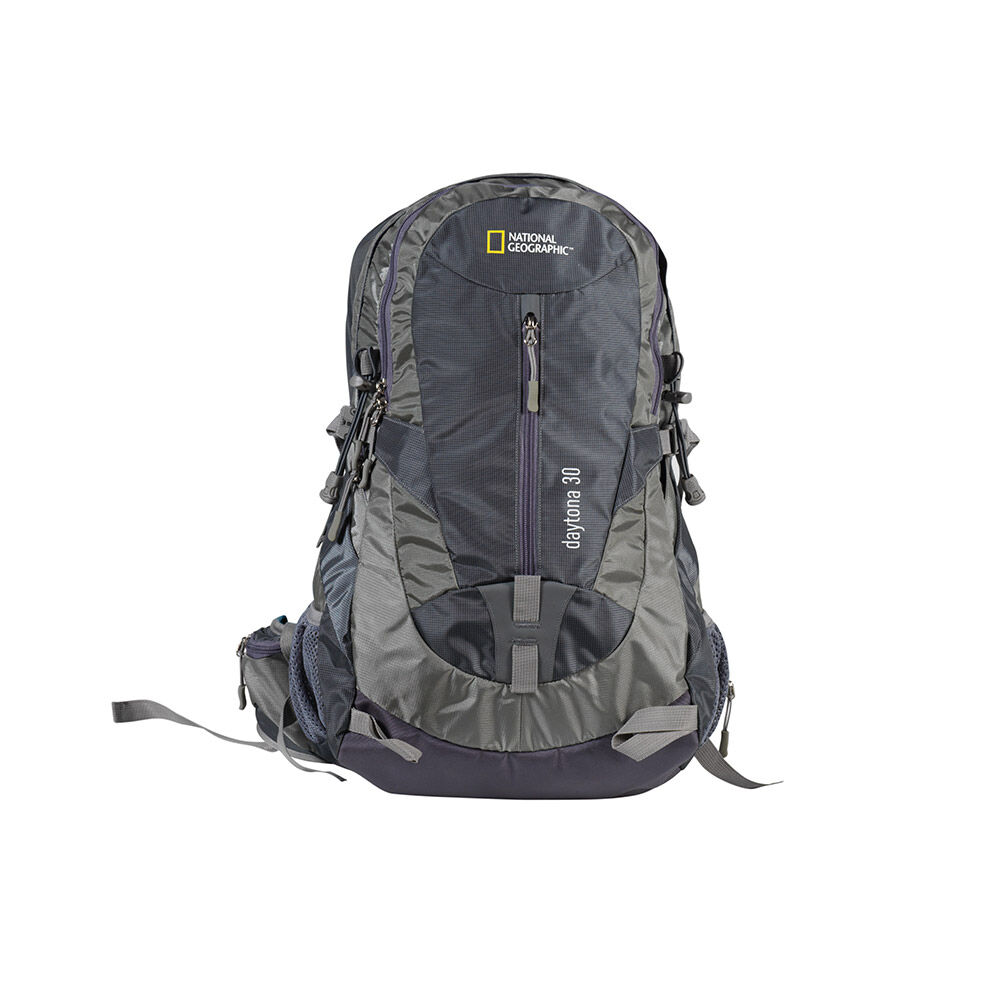 Mochila National Geographic Mng3301 / 30 Litros image number 0.0