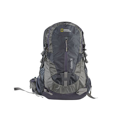 Mochila National Geographic Mng3301 / 30 Litros