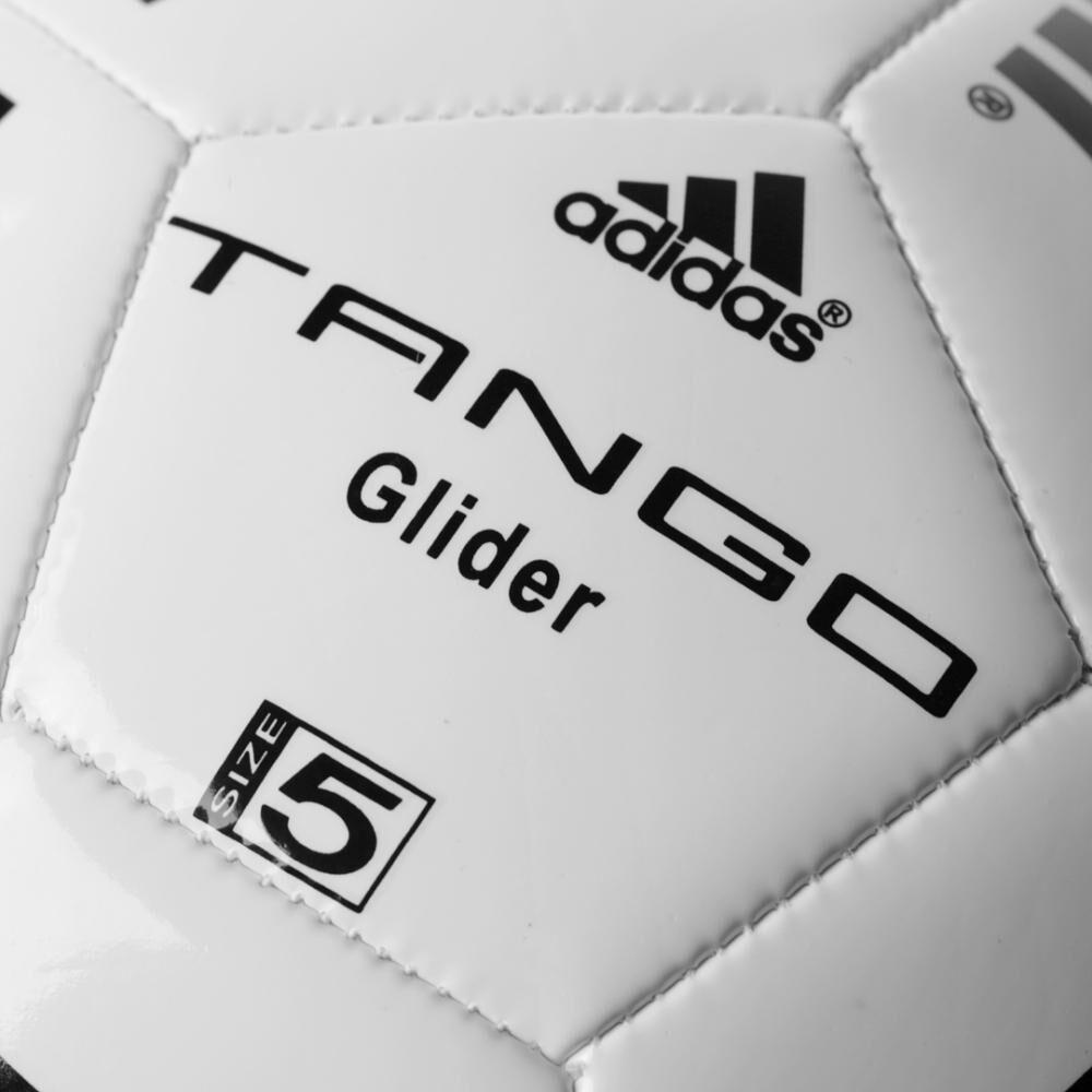Balón De Fútbol Unisex Adidas Tango Glider image number 5.0
