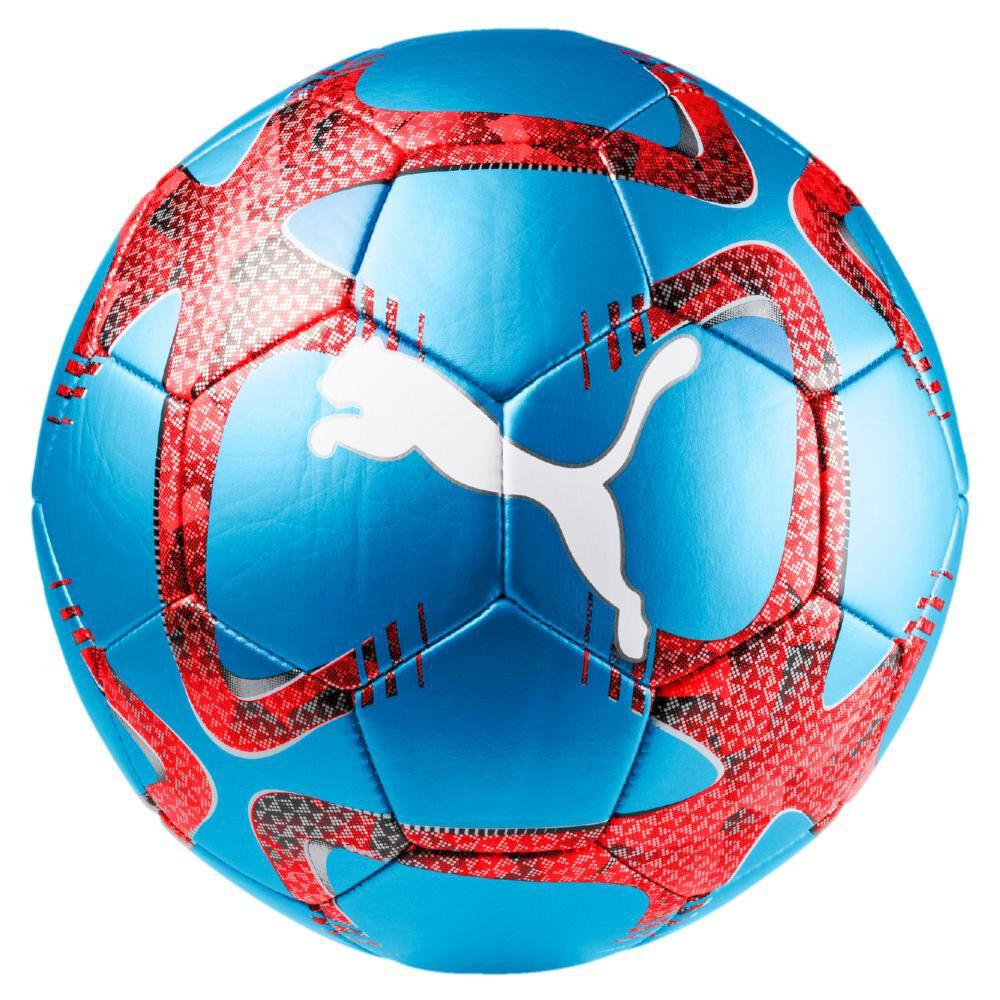 Balon De Futbol Puma 083042 02 N° 5 image number 0.0