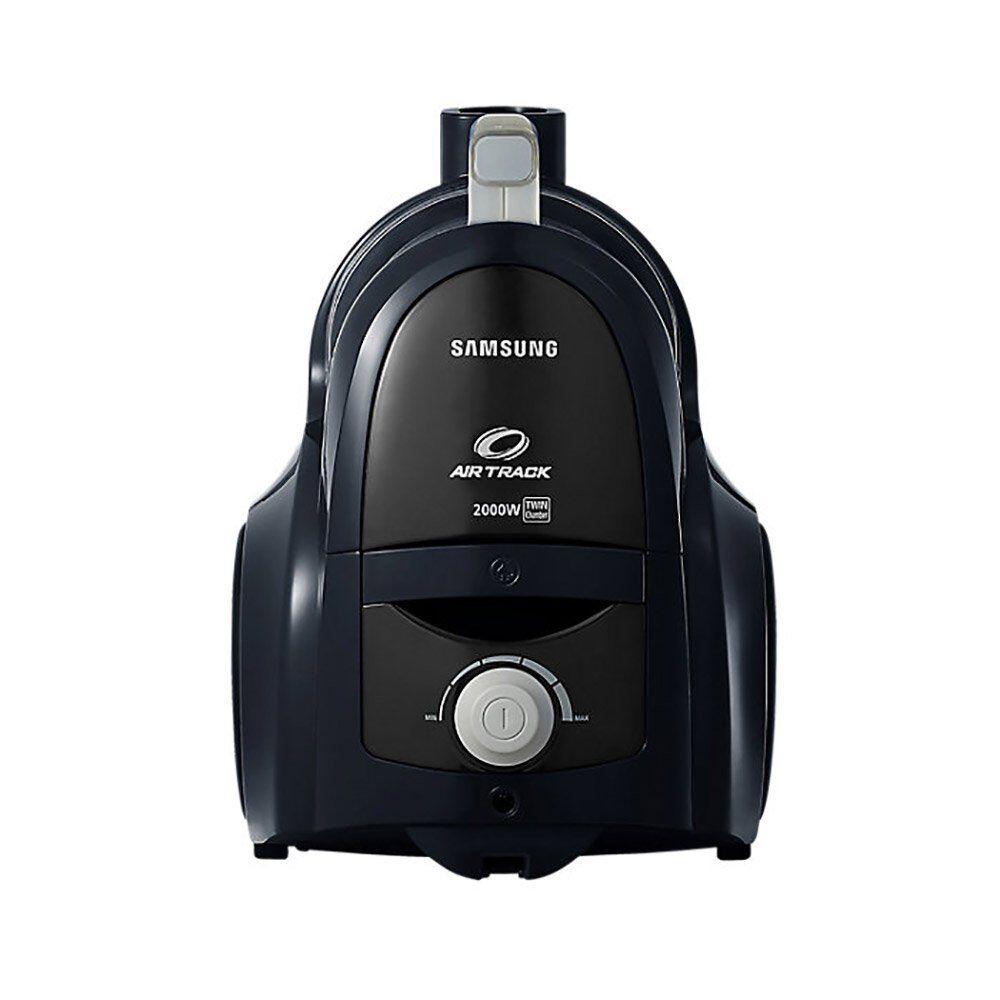 Aspiradora Samsung Vcc4580V3K/X image number 1.0