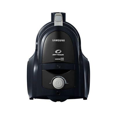 Aspiradora Samsung Vcc4580V3K/X