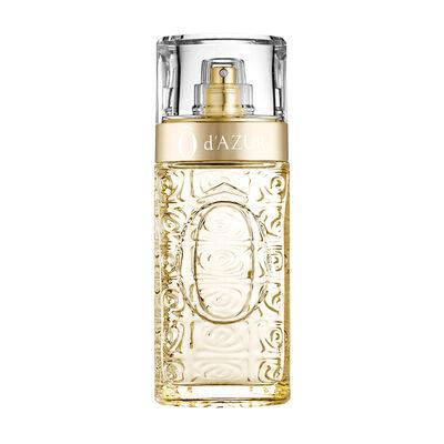 Perfume Lancôme Ô D' Azur / 125 Ml / Edt /