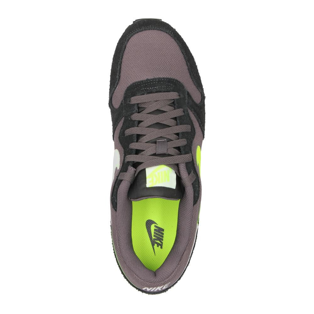 Zapatilla Urbana Md Runner 2 Es 1 Unisex Nike image number 3.0