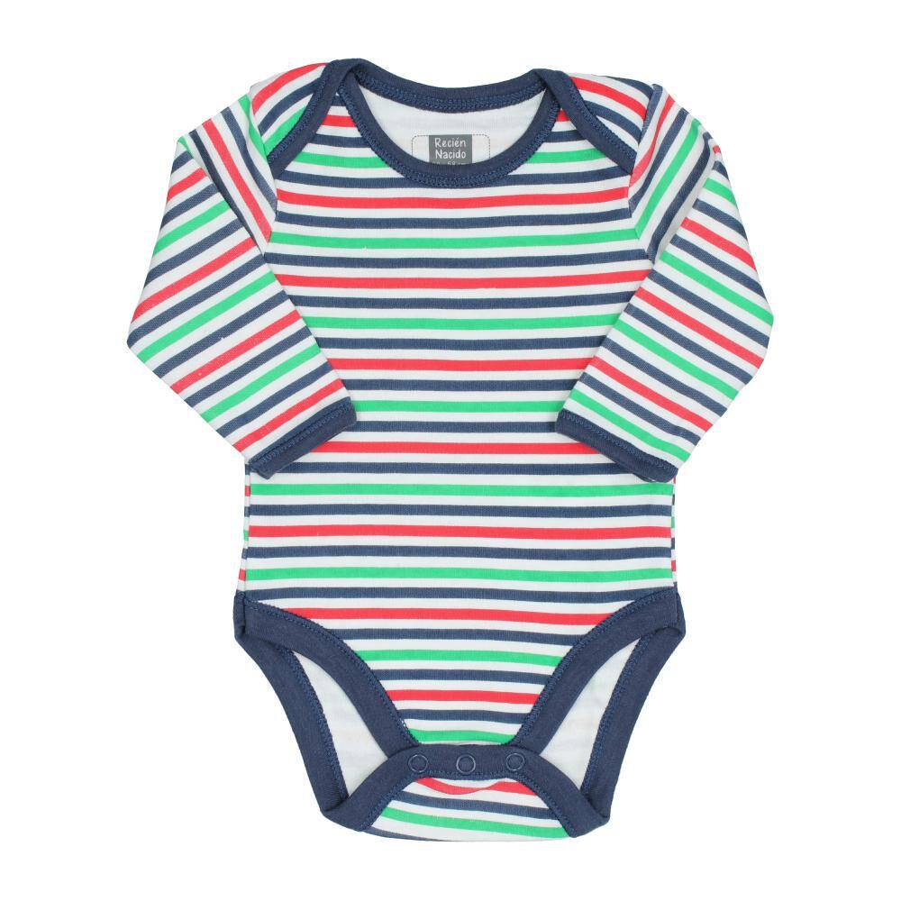 Pack Body  Bebe Niño Baby image number 2.0