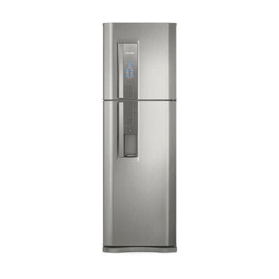 Refrigerador Fensa Dw44S / No Frost / 400 Litros