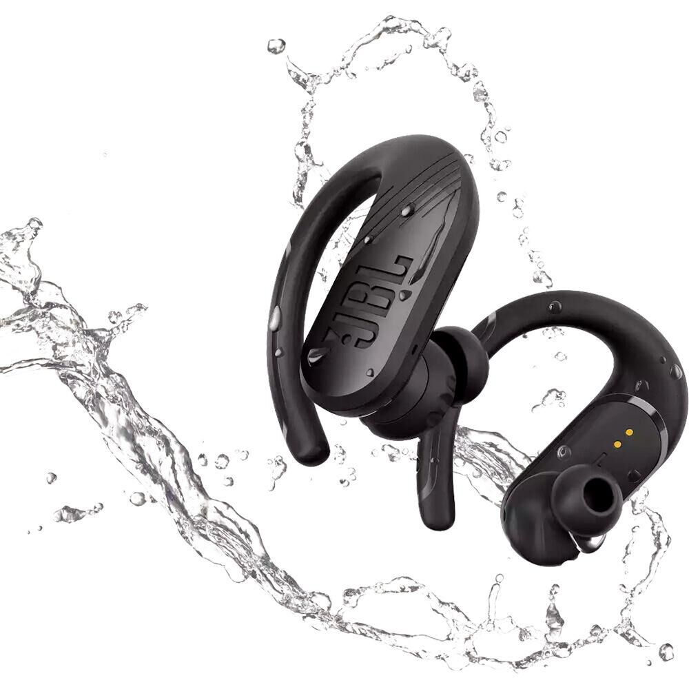 Audífonos Bluetooth Jbl Endurance Peak 2 image number 4.0