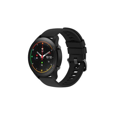 Smartwatch Xiaomi Mi Watch