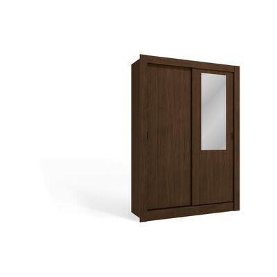 Closet Yardas  H564
