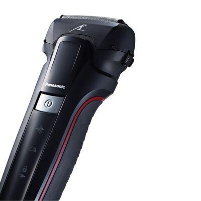 Maquina De Afeitar Panasonic Es-Ll41-K503