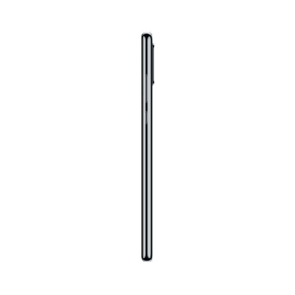 Smartphone Huawei P30 Lite 128 Gb / Liberado image number 7.0