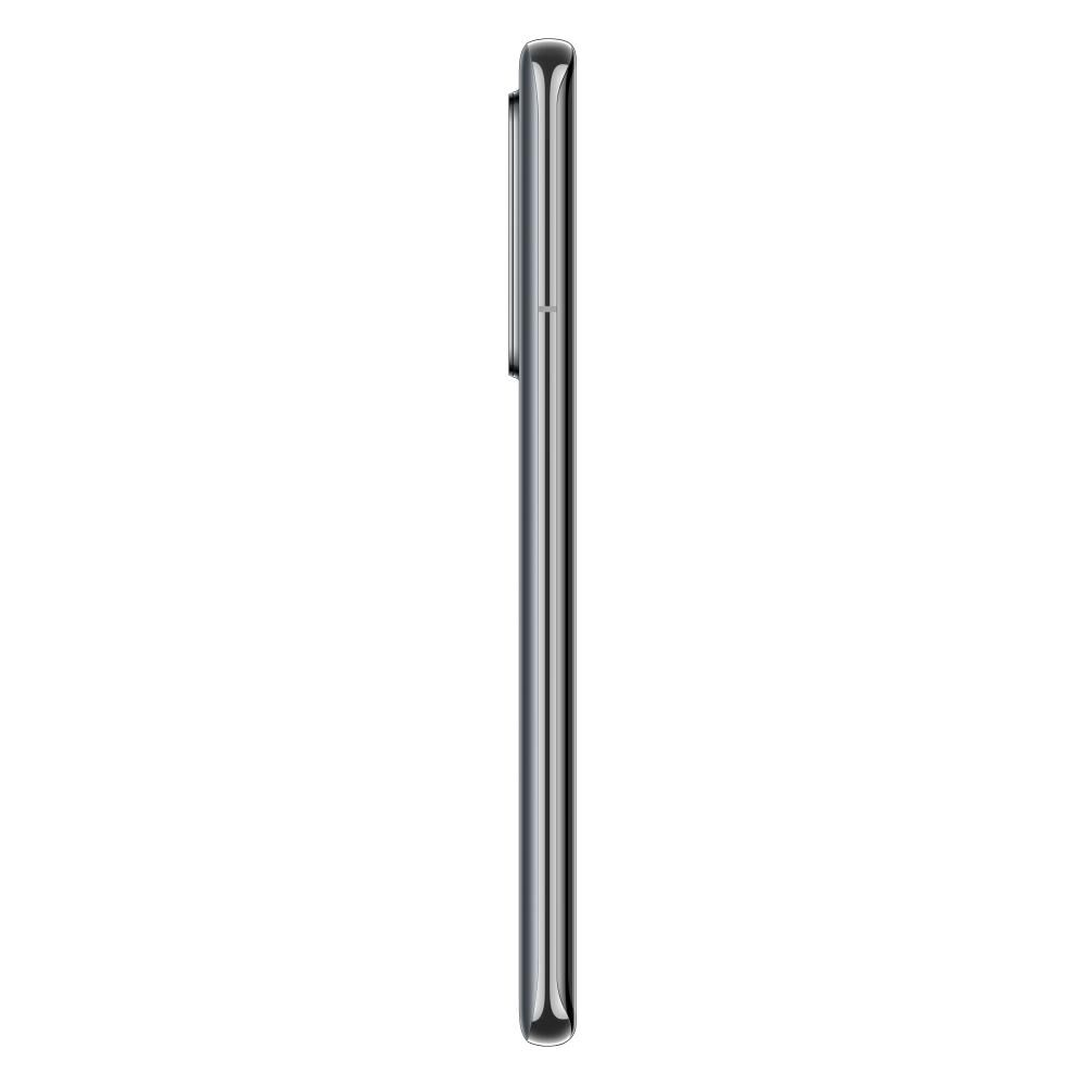 Smartphone Huawei P40 Pro  Silver  /  256 Gb   /  Liberado image number 6.0