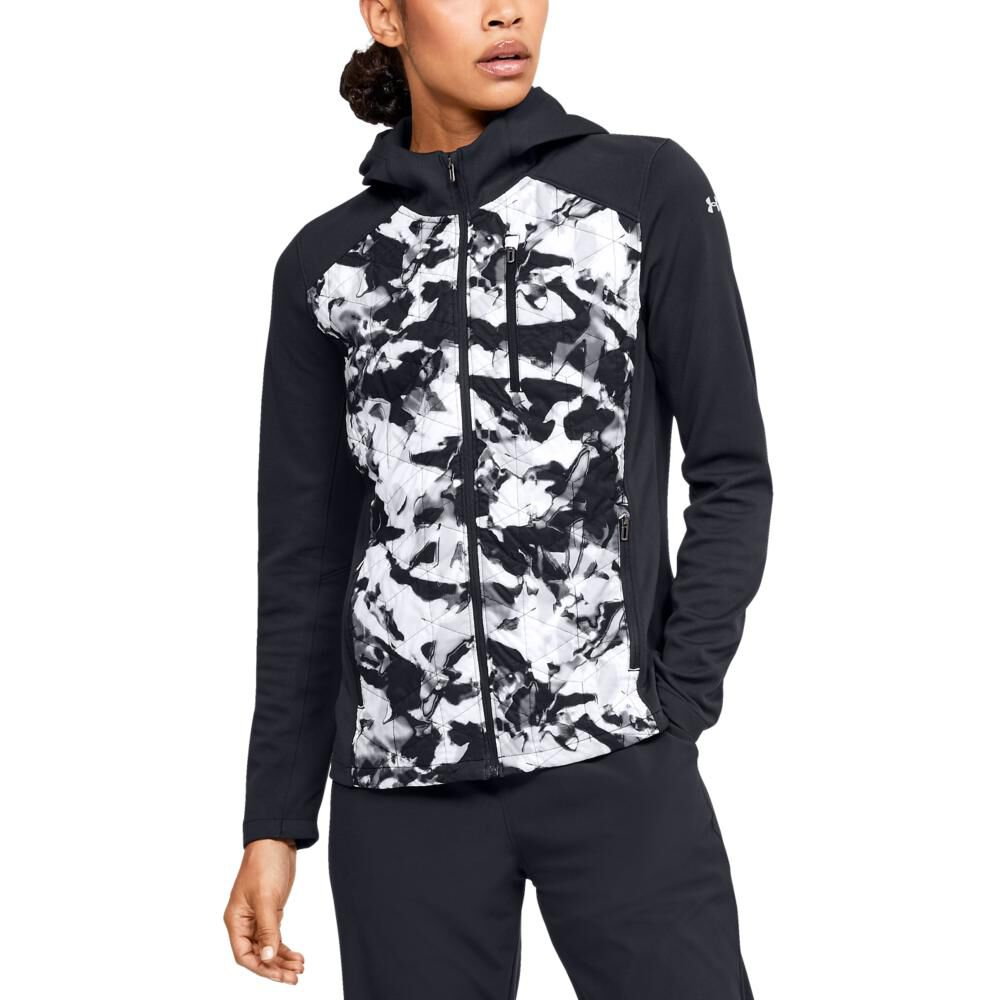 Chaqueta Under Armour 1350960-001 image number 0.0