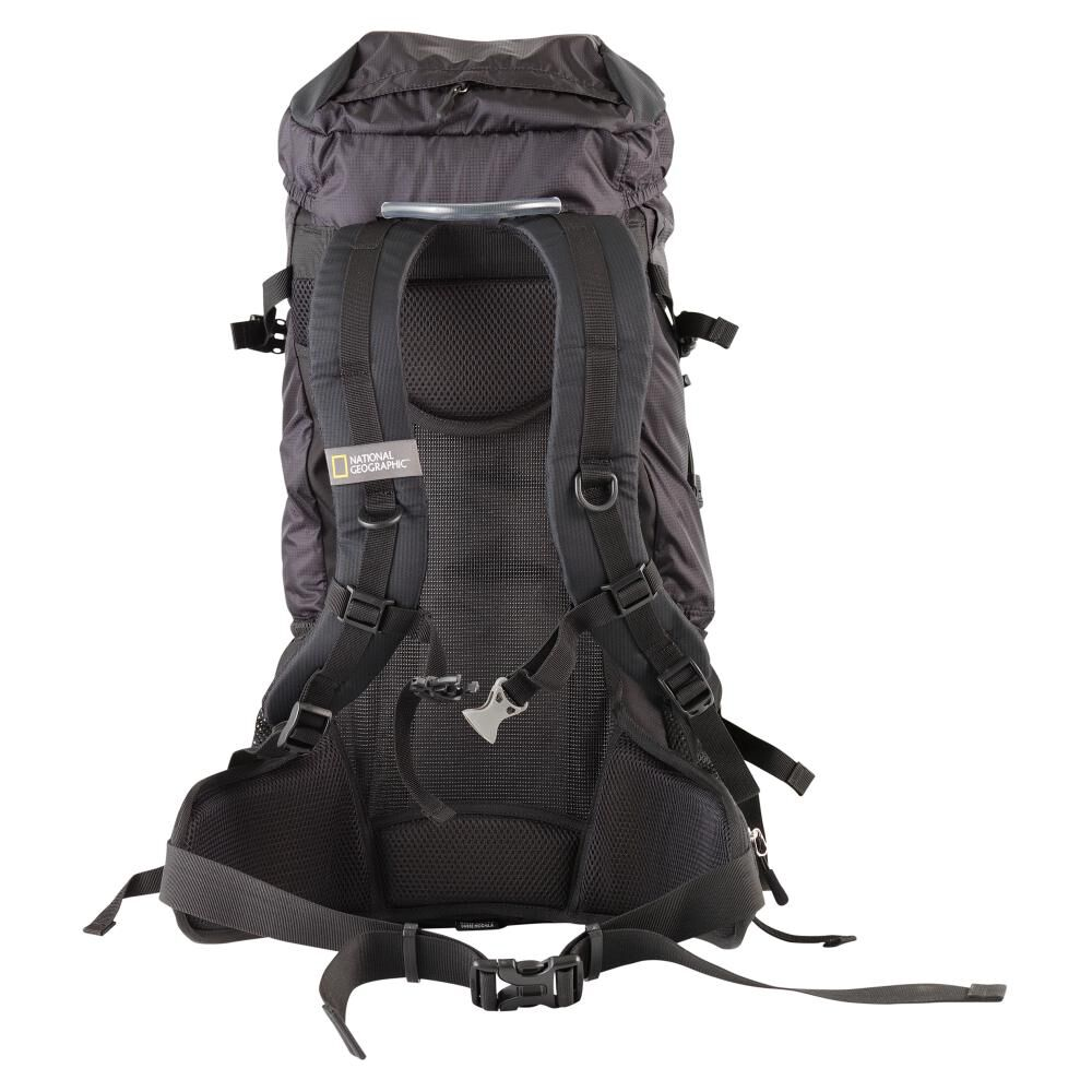 Mochila Outdoor National Geographic Mng6451 image number 2.0