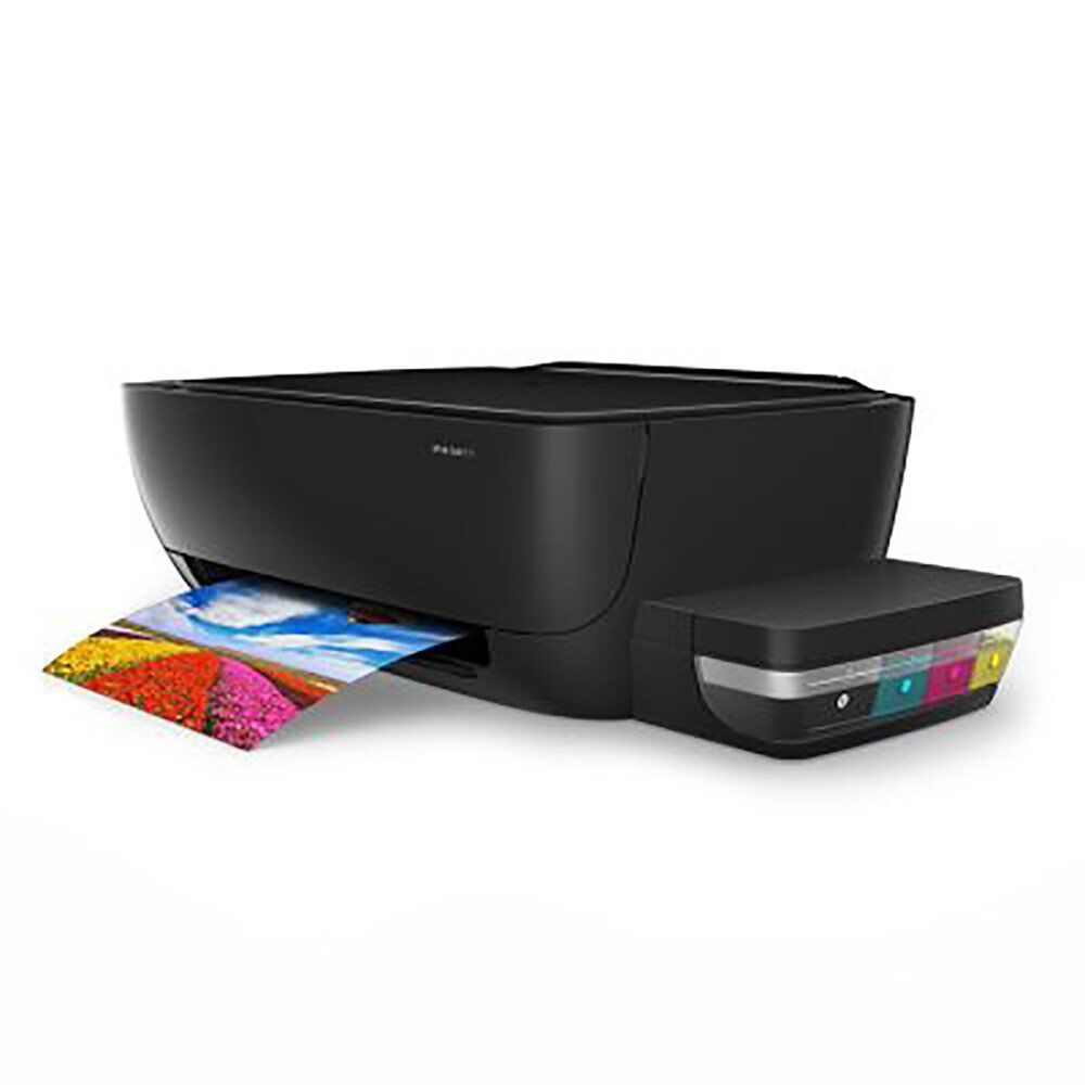 Impresora Multifuncional Hp 315 T/C image number 1.0