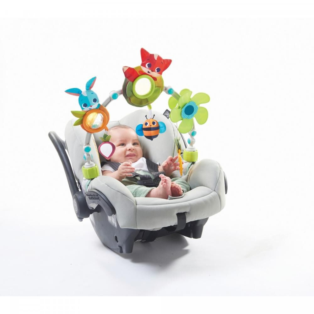 Arco Para Coche Tiny Love image number 2.0