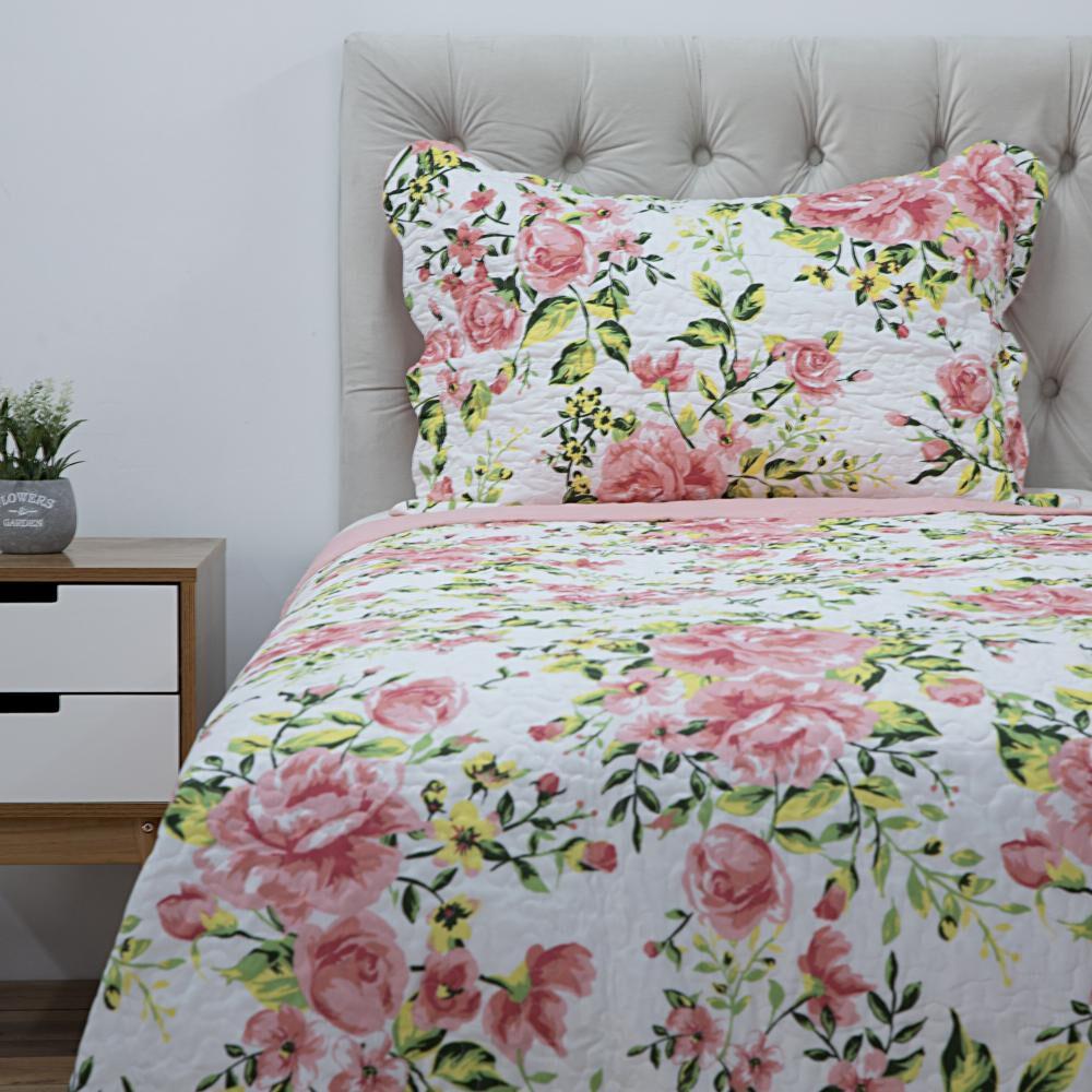 Quilt Belle Noite Florencia 15 / 1.5 Plazas image number 0.0