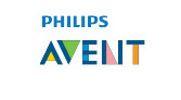 especialphilipsaventavent