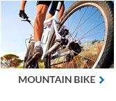 mountanbike hites.com