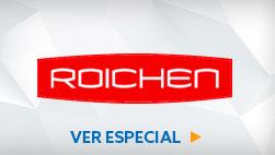 Roichen en hites.com