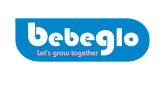 bbeglo