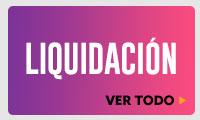LIQUIDACIÓN   Lo mejor  esta en hites.com