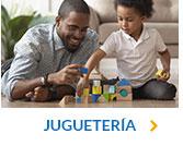 juegueteria hites.com