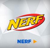CRY BABIES hites.com