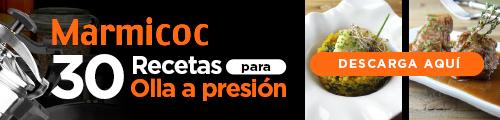 RECETARIO MARMICOC EN HITES.COM