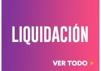 LIQUIDACIÓN en hites.com